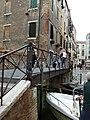 Ponte Gheto Vecchio.jpg