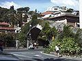Ponte d'Annibale-Rapallo.JPG