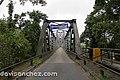 Ponte de Ferro de Blumenau (8318178140).jpg