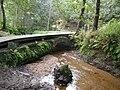 Ponte de San Telmo ou ponte das Febres, Tui.jpg