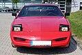 Pontiac Firebird 1991 Front 1.JPG