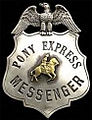 Pony Express Messenger's Badge2.jpg