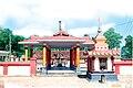 Poothamkara sree dharma sasta temple.jpg