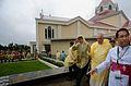 Pope Francis Palo 12.jpg