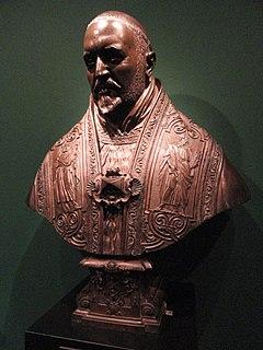 1618 sculpture by Gian Lorenzo Bernini