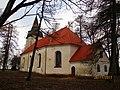 Pope luteri kirik 8.jpg