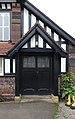 Porch of St Nathanael's Church, Walton.jpg