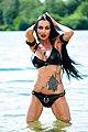 Pornodarstellerin Sidney Dark.jpg