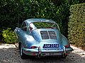 Porsche 356 (17494488515).jpg