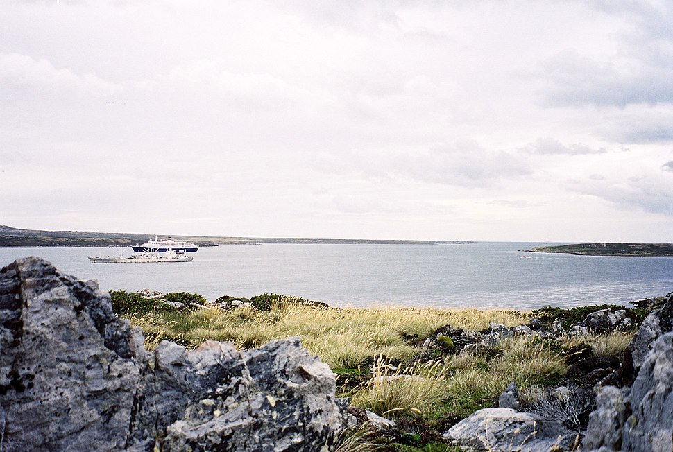 Port-William