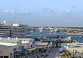 Port Everglades (12121806624).jpg