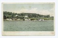 Port Kent from Lake, Lake Champlain, N.Y (NYPL b12647398-69394).tiff