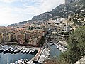 Port de Fontvieille - panoramio (9).jpg