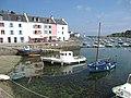 Port de Sauzon.jpg
