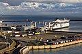 Port of Dover-2016-10-22-1.jpg