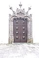 Porta lateral (8690733828).jpg