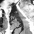 Portage Glacier, valley glacier, September 3, 1974 (GLACIERS 5052).jpg