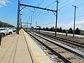 Portage Ogden Dunes Station (26372767950).jpg