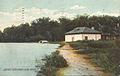 Portage Path Canoe Club (12659595813).jpg