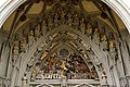 Portail de la cathédrale de Berne 2.jpg