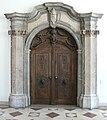Portal des Tattenbachpalais BNM 31-281.jpg