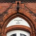 Portal gymnasium markt.jpg