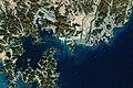 Portbusan satpic 2017320-NASA.jpg