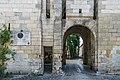 Porte Royale in Loches 03.jpg