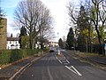 Portnalls Road, Coulsdon - geograph.org.uk - 1044955.jpg