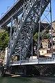 Porto, Portugal (48513870472).jpg