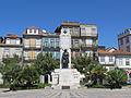 Porto (10638146436).jpg