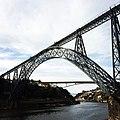 Porto (24326163310).jpg