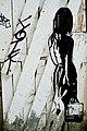 Porto 201108 44 (6280952475).jpg