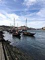 Porto 2014 (18632566441).jpg