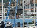 Porto Genova 0183.JPG