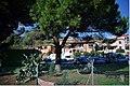 Portoferraio (Insel Elba) 0184 (47144745672).jpg