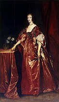 Portrait-of-Queen-Henrietta-Maria.jpg