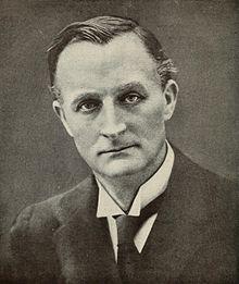 Ritratto di Edward Grey, primo visconte Gray di Fallodon.jpg