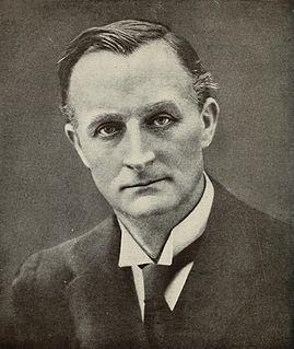 Edward Grey, 1st Viscount Grey of Fallodon British Liberal statesman