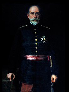 Portrait of General Linares.jpg