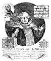 Portrait of Johann Tetzel Taking an Oath.jpg