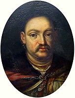 Portrait of John III Sobieski, King of Poland.jpg