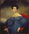 Portrait of Madame Louis-Victor Sicotte.jpg