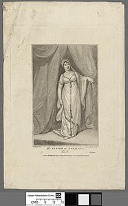 Portrait of Mrs. Glover as Roxalana (4669748).jpg