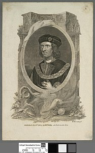 Portrait of Richard III (4673825).jpg