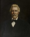 Portrait of Samuel Augustus Maverick.jpg