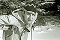 Portrait of a skier.jpg