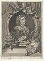 Portret van Frederik I, koning van Pruisen, RP-P-1911-4754.jpg