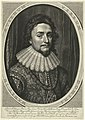 Portret van Frederik V, keurvorst van de Palts, koning van Bohemen, RP-P-1898-A-20674.jpg