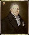 Portret van Pieter Mulier (1783-1866) door Berend Kunst.jpg